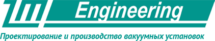 Engineerimng